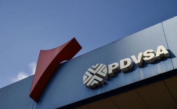 Revelan acuerdo ilegal entre Juan Guaidó y Gobierno de Paraguay