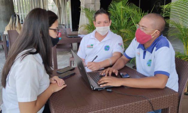 Alcaldía de Girardot extiende plazo para cancelación del mes impositivo de diciembre 2020
