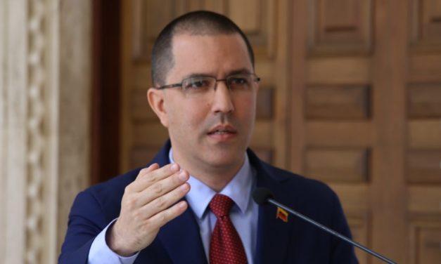 Venezuela exige respeto e imparcialidad a la BBC en sus trabajos periodísticos sobre el país