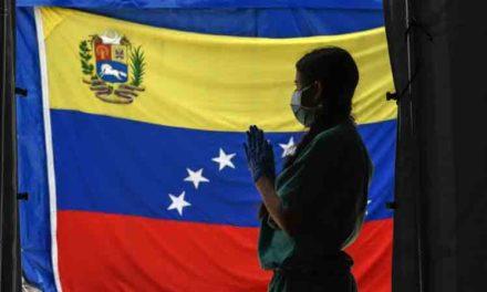 Canciller Arreaza: Venezuela es uno de los países con mejor manejo de la Covid-19