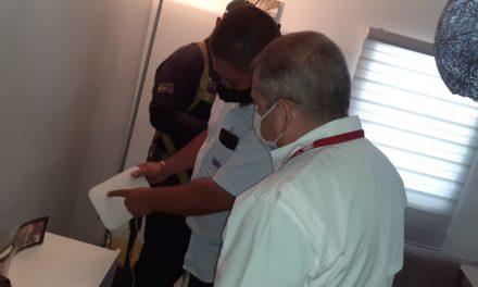 Cantv conectó a 128 familias de Maracay con tecnología Gpon