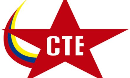 Confederación de Trabajadores de Ecuador aboga por reactivación económica en 2021