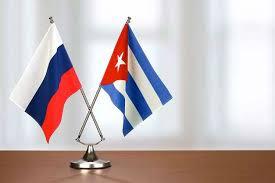 Rusia calificó como mentira institucionalizada acusación de EEUU contra Cuba