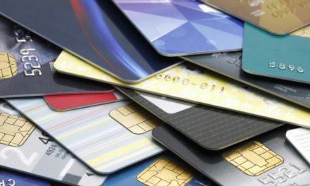 Detenidas tres personas por estafa con tarjetas de crédito internacionales
