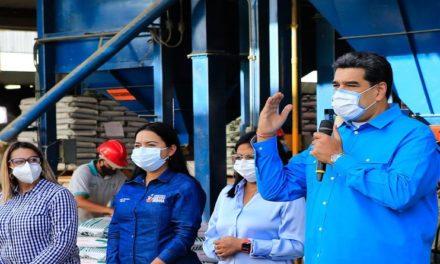 Venezuela implementará nuevo sistema tecnológico de captación de recursos para municipalidades del país