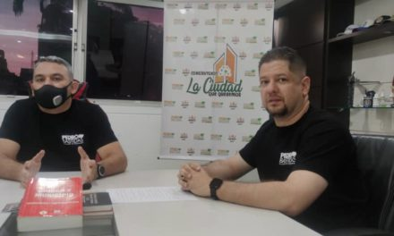 Alcalde Bastidas: Más de 1500 contribuyentes han sido atendidos en menos de 15 días