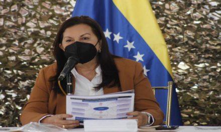 Cuadrantes de Paz Rurales garantizarán el aparato productivo del país