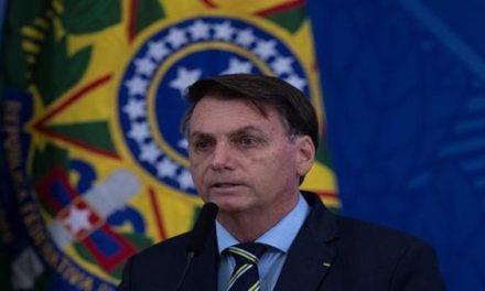 Denuncian política de Bolsonaro contra pueblos indígenas en ONU