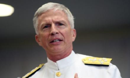EE.UU. reconoce fracaso de su política de agresión contra Venezuela
