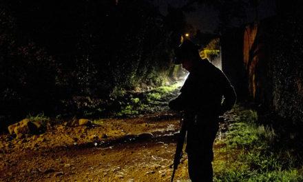 En Colombia Tribunal de paz dicta órdenes a instituciones para proteger a exguerrilleros