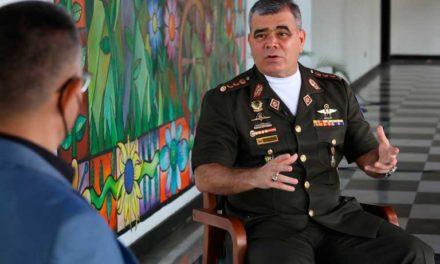 Venezuela denunciará ante ONU intentos de anular capacidades defensivas desde Colombia