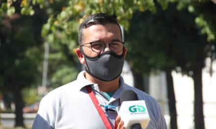 Delitos ambientales en Girardot serán procesados a través del Ejecutivo municipal