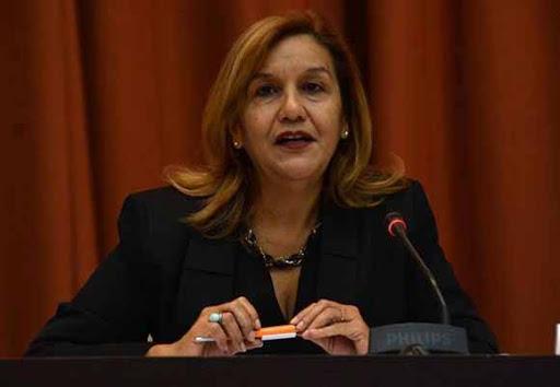 Cuba mantiene voluntad de cumplir metas de Agenda 2030 de la ONU pese al bloqueo