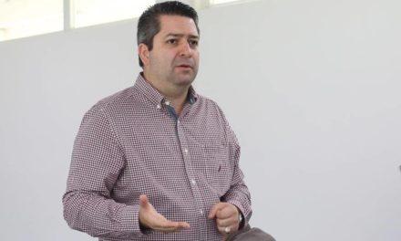 Gobierno Bolivariano expande centros de vacunación contra la Covid-19 en Aragua