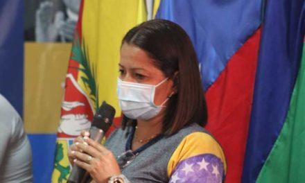 Municipio Bolívar estrenó nueva emisora de radio para impulsar la gestión del Gobierno Bolivariano