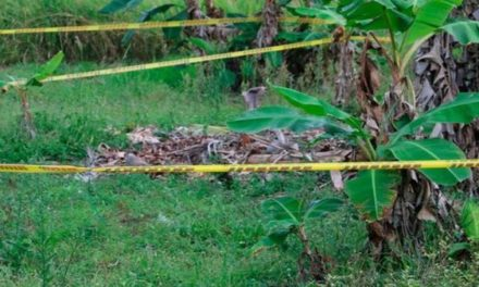 Nueva masacre en Colombia deja tres personas asesinadas en Arauca