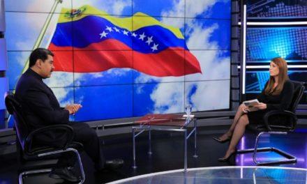 Jefe de Estado expresa su solidaridad al Gobierno y pueblo de Cuba