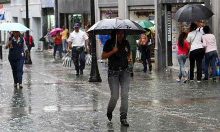 Gobierno Nacional activa sistemas de protección y administración de desastres ante paso de onda tropical