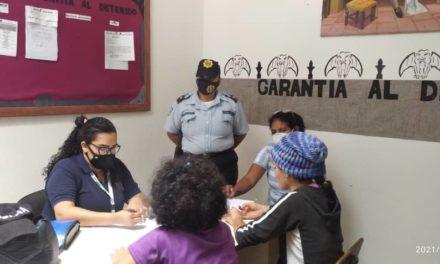 Más de 500 trámites se han procesado a través del Cmdnna – Girardot