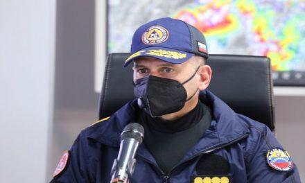 Sigue activo despliegue operacional del plan estratégico de emergencia ante calamidades y catástrofes naturales en el país