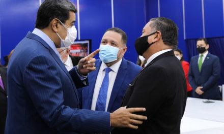 Venezuela: Expectativas y desafíos en la mesa de diálogo en México