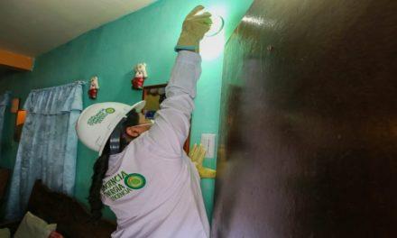 """Inicia II fase de la campaña """"Activa la Conciencia con Energía y Eficiencia"""" para consolidar el uso racional de la energía en hogares y oficinas"""