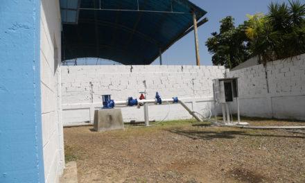 Gobierno Bolivariano de Aragua ha reactivado 194 pozos a través del Plan Agua para Aragua