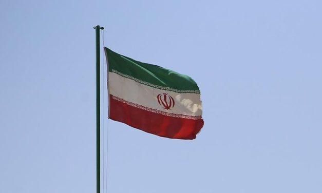 Irán advierte que cualquier medida imprudente de Israel tendrá una respuesta severa