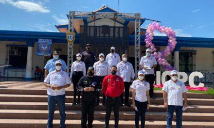 Gobierno Bolivariano realizó abordaje social en diferentes municipios del estado Aragua