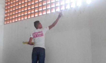 Inició en Aragua Plan Especial de Atención a Universidades